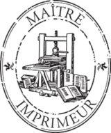 logo_maitre_imprimeur